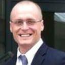 Alex VanderEls '12 MBA