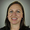 Meghan Brunaugh '11 MBA