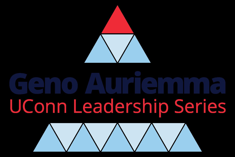 Geno Auriemma UConn Leadership Series