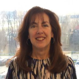 Joann DeBlasis